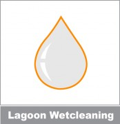 8. Lagoon Wetcleaning
