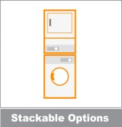 6. Stackable Options