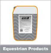 5. Equestrian Products