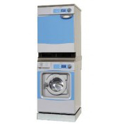 2. Stackable Washer