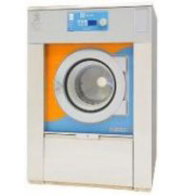 4. Washer Dryer