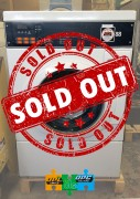 jla88-prepared-sold-out