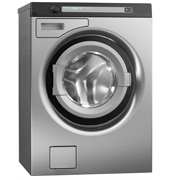 6. Stackable Washers