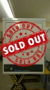 econodry-13th-oct-sold-out