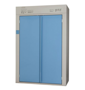 9. Drying Cabinets