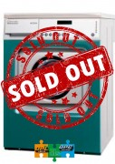 W355H Sold Out