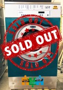 Exrental W3105H Sold Out 2