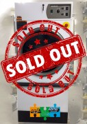 huebsch-huo30-gas-prepared-sold-out