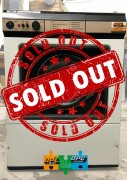 nyborg-586-pump-sold-out