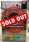 Sold Out W100 Prepared