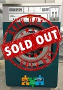 Sold Out W375H Prepared