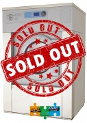 W4180H Sold Out