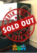 t3300s-sold-out