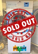 Sold Out Electrolux T4350 Gas