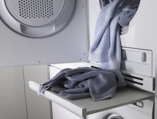 commercial laundry equipment quote